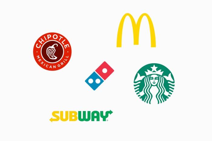 最不健康的連鎖餐廳排行榜,結果或許讓你出乎意料之外?