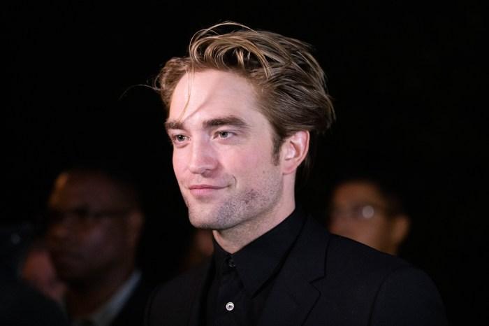 新版《蝙蝠俠》證實因為團隊一人染疫停拍,對象被傳是… Robert Pattinson!