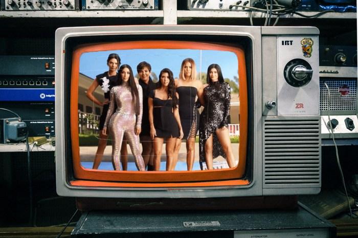 還不知道《Keeping Up with the Kardashians》紅什麼?讓這些經典情節為你解釋!