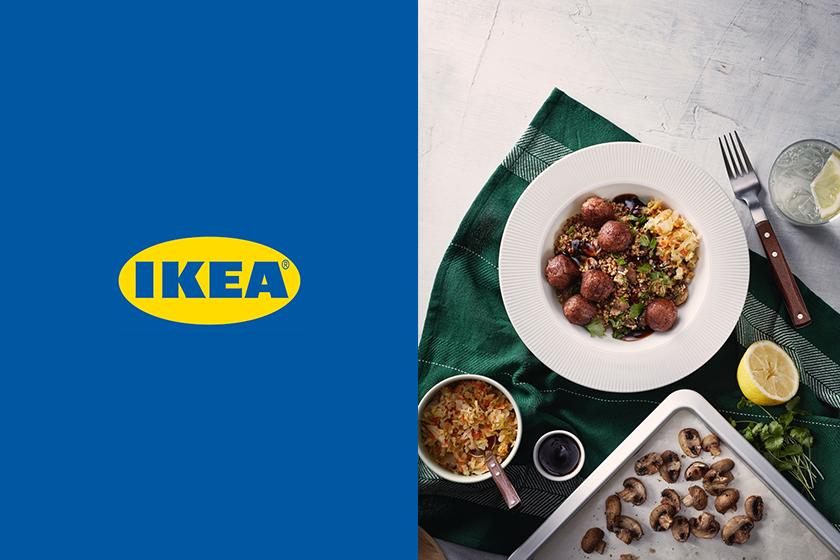 2020 10 IKEA new menu