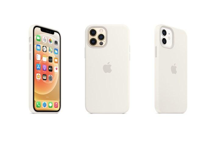 更加方便的無線充電:跟隨 iPhone 12 而來的是令人期待的磁吸式充電手機殼!