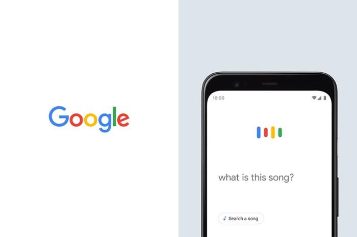 總是有一首歌名怎麼樣也想不起來?你會需要 Google 全新的「哼歌」搜尋功能!