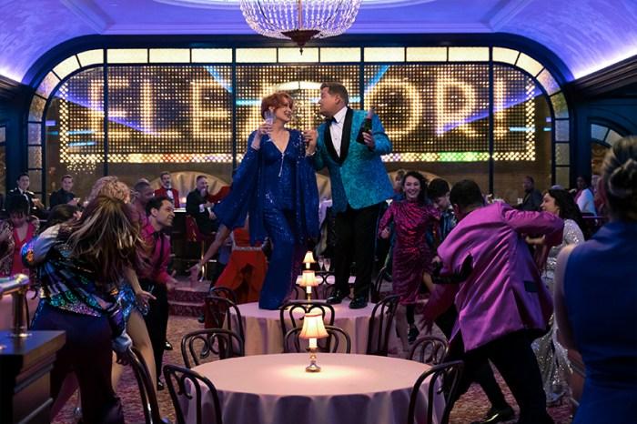 Nicole Kidman、Meryl Streep 等重量級卡司加入,Netflix 下一部值得期待的新作!