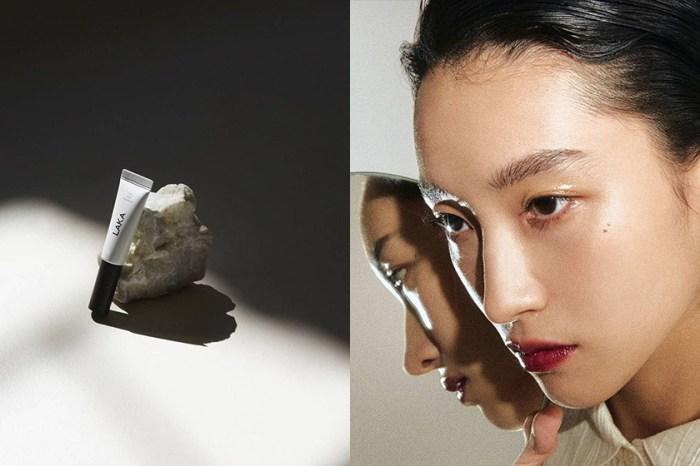 時髦女生都在追求的「毛流感」野生眉,用這樣產品就能輕鬆打造!