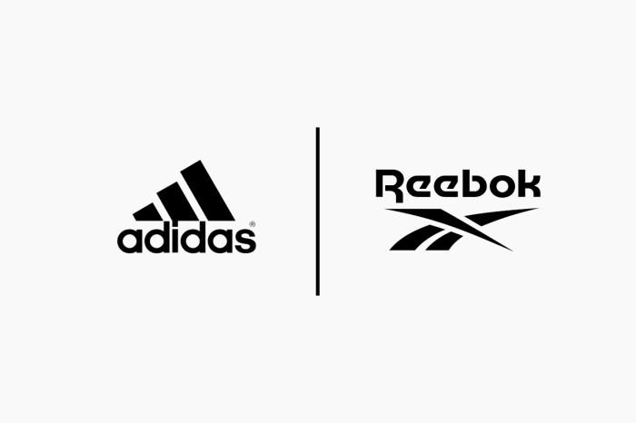 收益逐年下滑:adidas 傳將與 Reebok 分手?Vans、Fila 都是潛在買主!