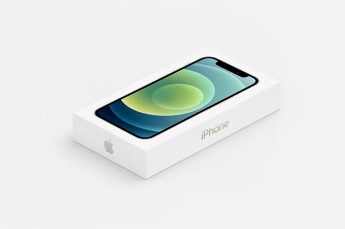 為新品作好準備:Apple 於 iPhone 12 系列埋下這個秘密充電功能!