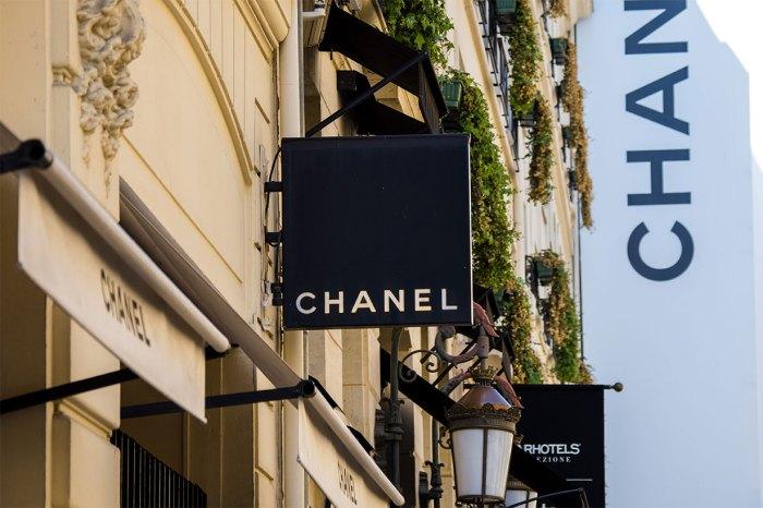 連番收購?Chanel 買下意大利製鞋老品牌,背後原因不難明白!