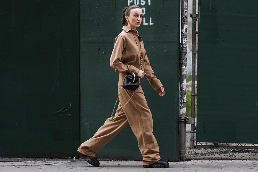 rakuten fashion luxury brand lvmh marc jacobs fred kenzo