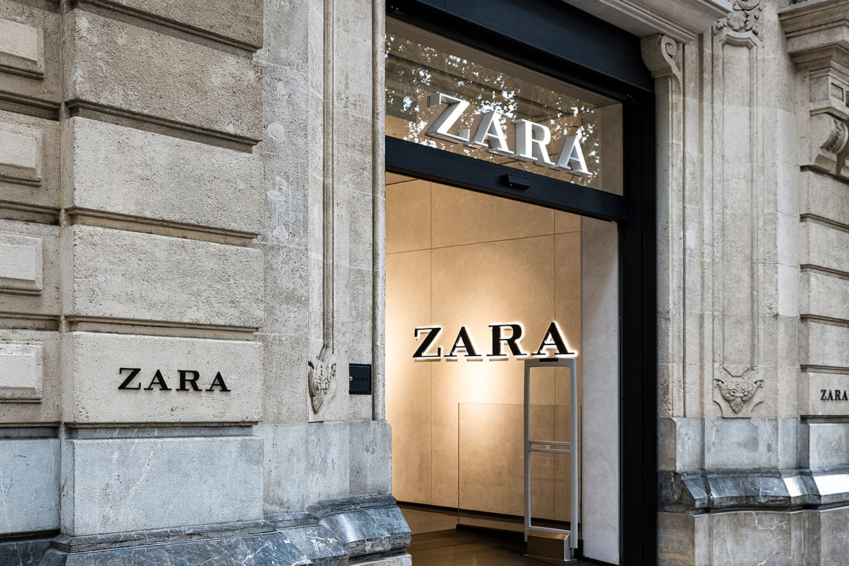 best global brands 2020 hm zara fast fashion