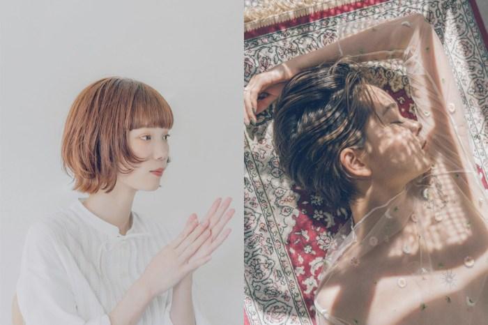 日本女生好膚質的關鍵是 #橫洗顏?光是搓揉方向、順序可能都和你不一樣!