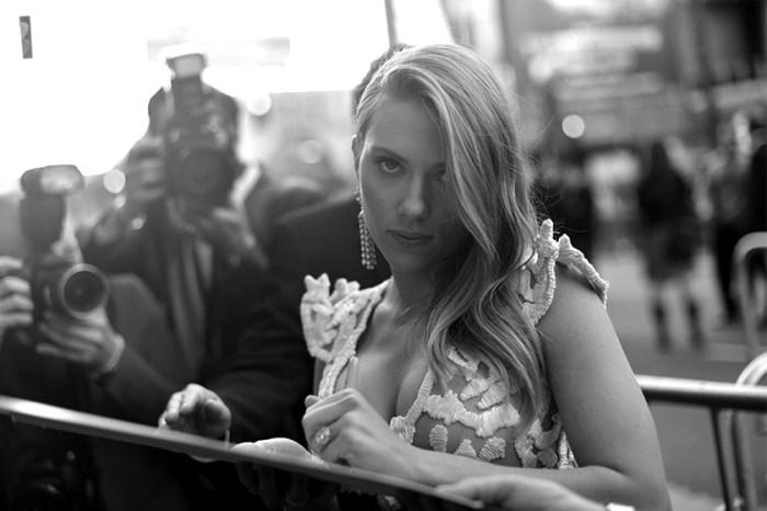 最高收入女演員排行榜:蟬聯 2 年的 Scarlett Johansson 今年終於被她踢走了!
