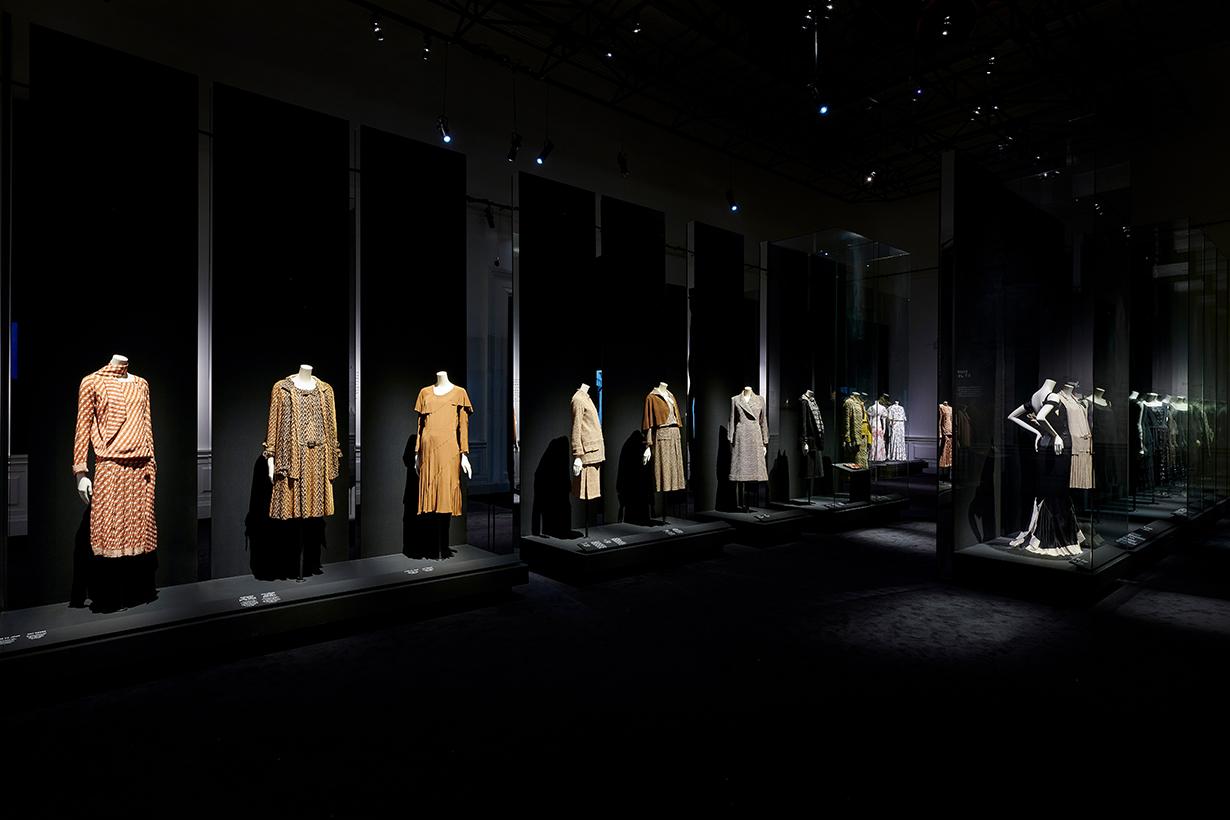 Chanel Gabrielle Chanel. Fashion Manifesto