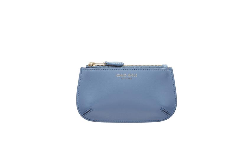 Giorgio Armani La Prima handbag