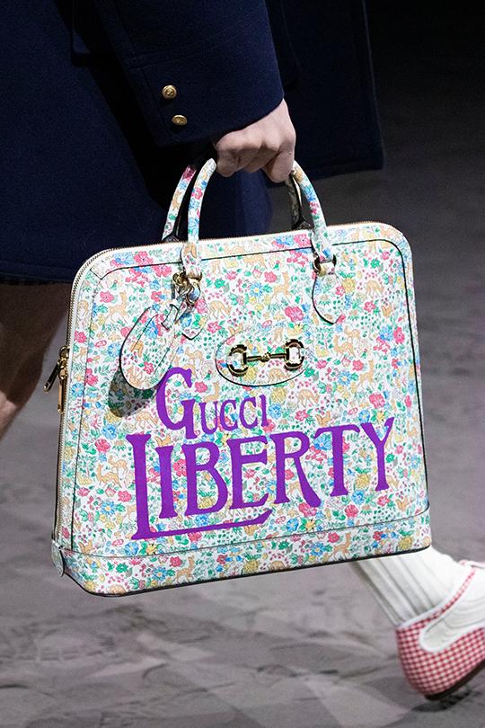 gucci-liberty