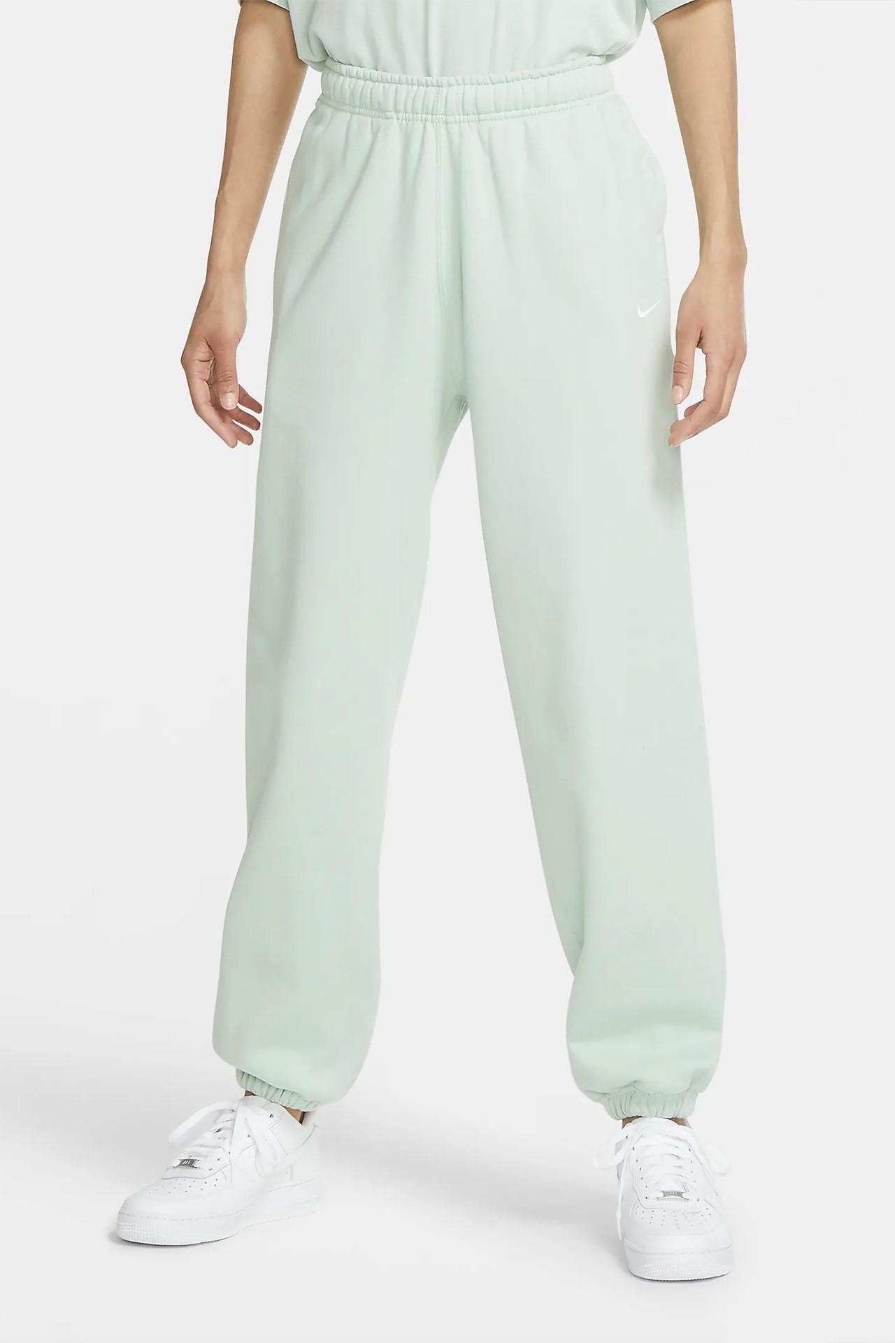 nike nikelab womens washed pants fleece sweatpants release price