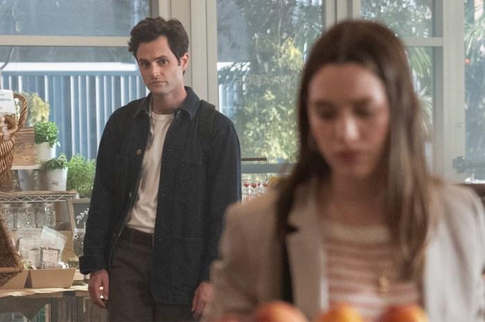 Netflix 公佈《安眠書店 3》新演員名單,他們將會是 Joe 最強敵人!
