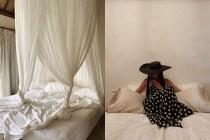 心理測驗:潛意識才是最可信,從睡姿看出你內心深處的欲望!