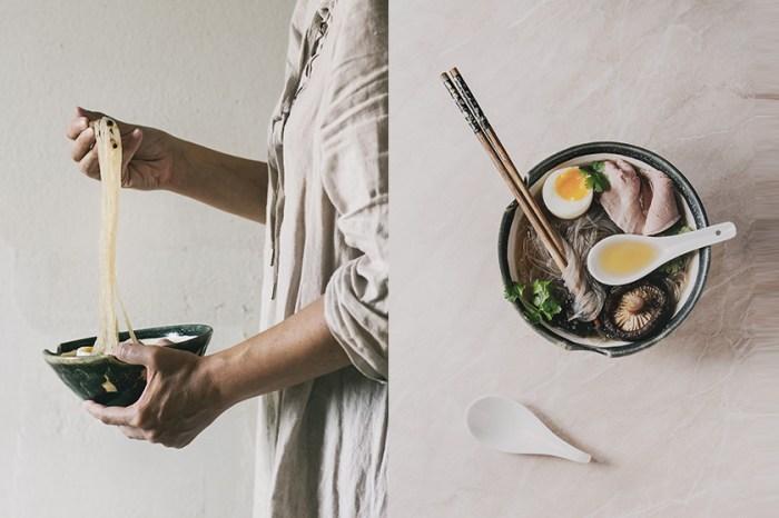 難道是國民美食經營不下去,為什麼今年日本拉麵店相繼結業?