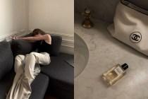12 星座最適合的香水,你的是 Chanel、Byredo 還是 Dior?
