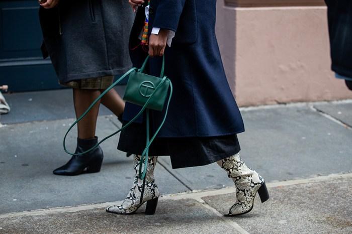 2020 時尚報告出爐:時尚女生們最想入手的單品排行榜,沒想到第一名是它!