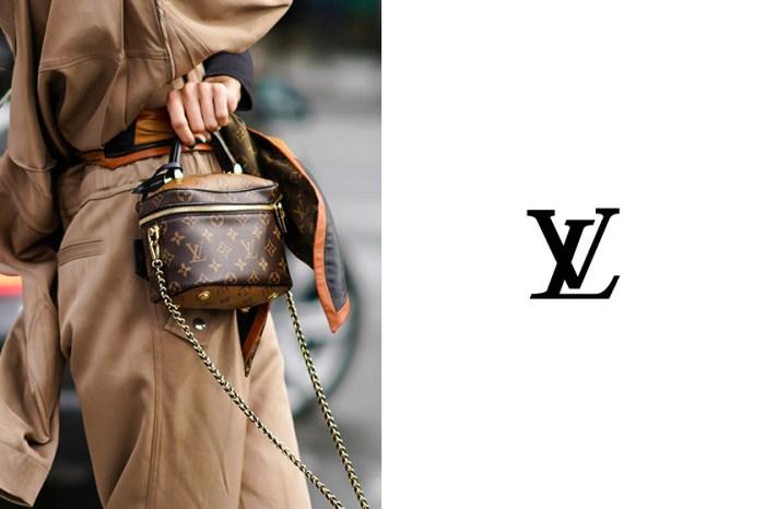 免運費直接送到家:無需找代購,Louis Vuitton 台灣線上購物網站正式推出!