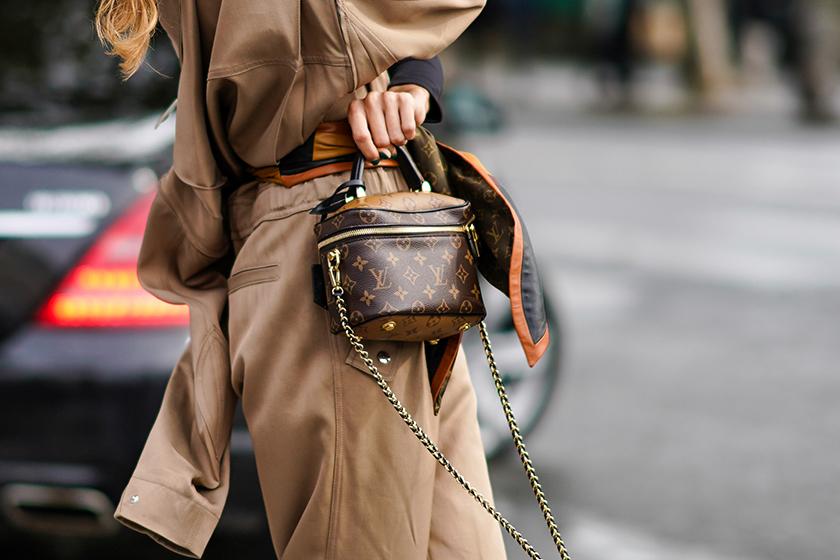 Louis Vuitton Online Shopping Taiwan Web