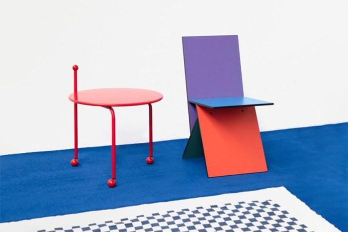 囊括 IKEA 50 年來的經典設計,BILLY 將帶來入手稀有 Vintage 家具的難得機會!