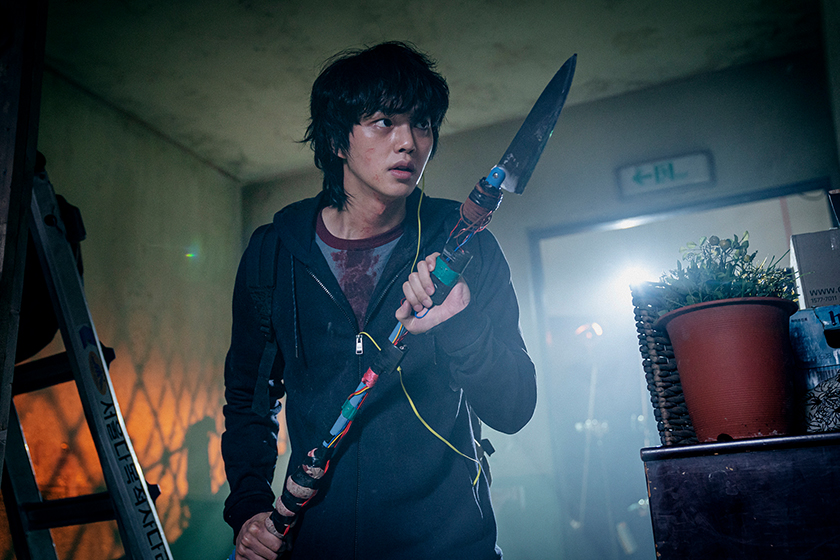 netflix 2020 12 movie drama list