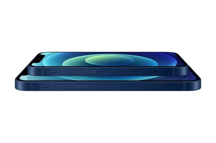 入手前要考慮!Apple iPhone 12 Mini 這方面效能確認低於其它型號…