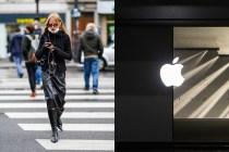 清單一次看:Apple 也沒缺席 Black Friday,官網將開啟 4 天限時折扣!