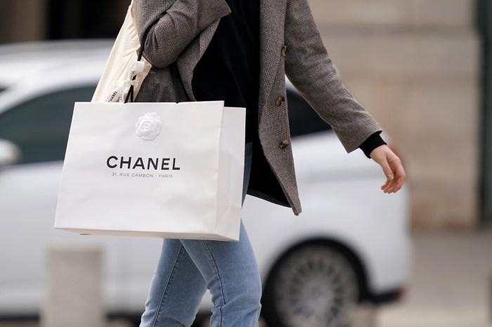 Chanel 升值率最高手袋排行榜,這款升值高達 82%!