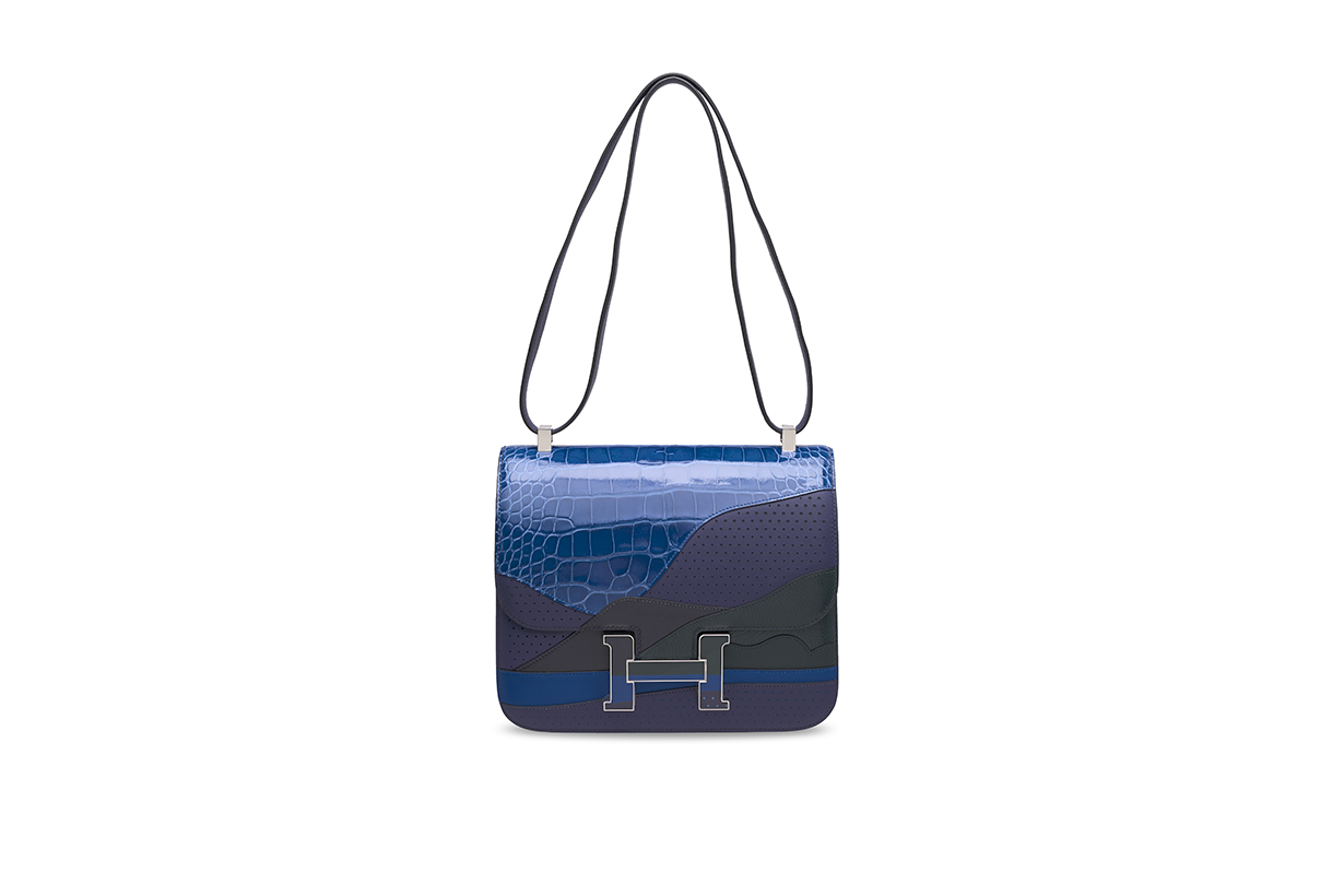 christies-auction-hermes-bag