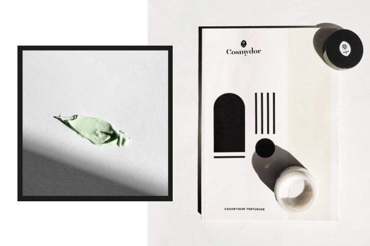 包裝低調但效果出眾!這個法國製造的小眾品牌,從護手霜到潔面乳都是皇牌