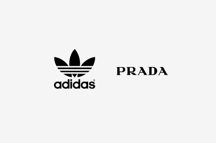 再推下一波合作?Prada x adidas Original 全新聯乘鞋款曝光!