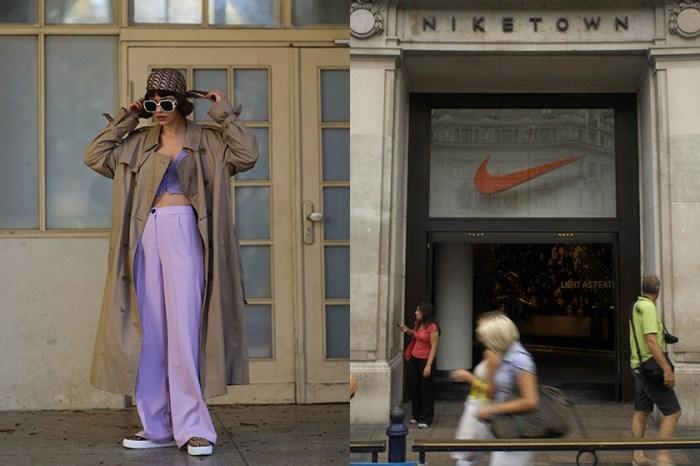 2020 熱銷波鞋出爐:最受女生歡迎的款式,第一名沒想到是它!