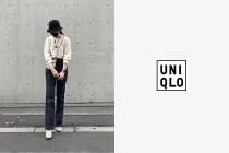 日本女生好評不斷,Uniqlo 這件超顯瘦針織衫默默銷售一空!