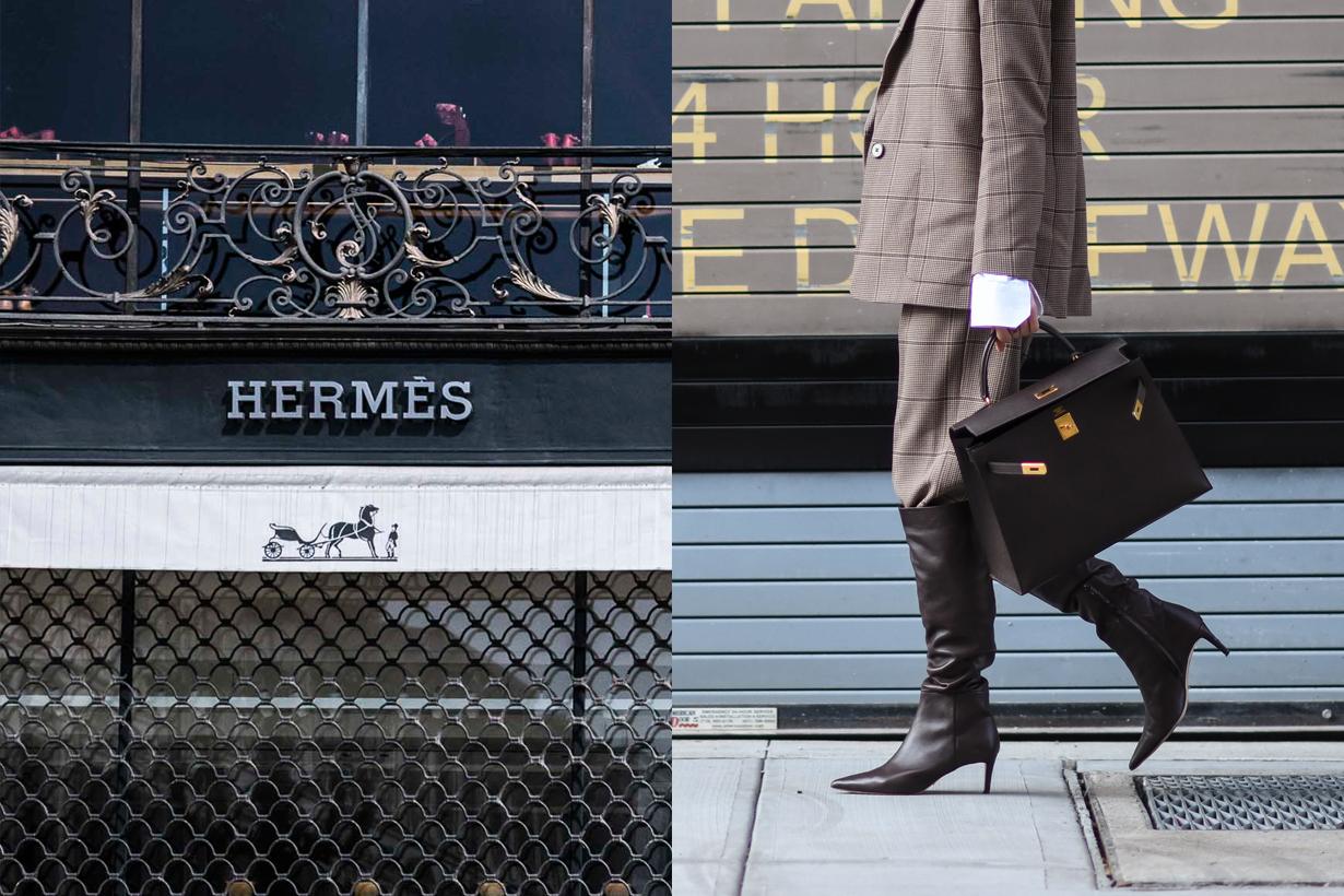 hermes crocodile skin farm controversy aus luxury