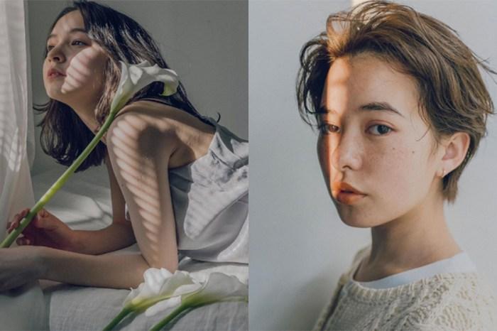 想擁有日韓女生吹彈可破的肌膚?或許你就是少了這重要一步!