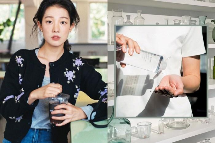 日本女生投選最愛無印良品美妝品,這款產品比皇牌「敏感肌化妝水」還驚喜!