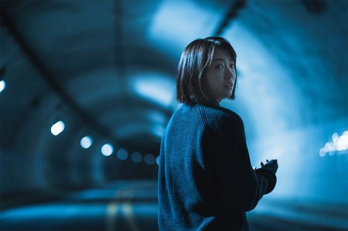 比韓國更早上映:驚悚電影《The Call》一上架立即登上 Top 10 排行榜!