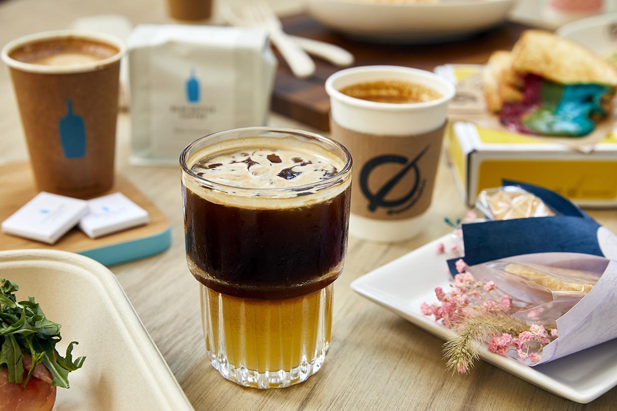 tong-chong-street-market-2020-blue-bottle-coffee