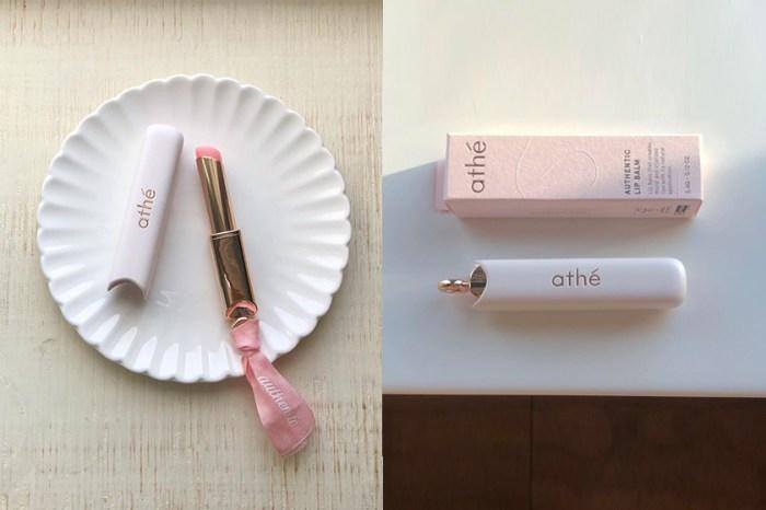 日韓女生超愛:剛成立一年,這家韓國小眾美妝品牌就攻佔 IG!