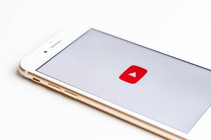 踢走《Despacito》,這首洗腦神曲正式成為 YouTube 觀看數最高的影片!