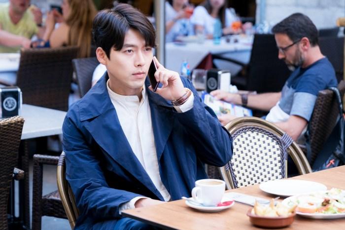 外國人選出「最讓人失望結局的韓劇」排行榜!男神玄彬竟然有 2 部作品上榜!