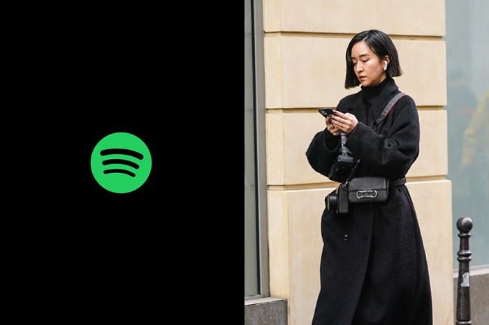 回顧今年哪些歌曲讓你心動?Spotify 公開 2020 人氣榜單,第一名由他拿下!