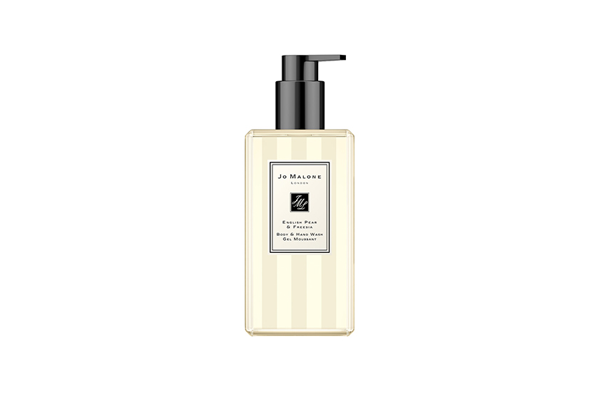 Jo Malone London 2020 Christmas collection