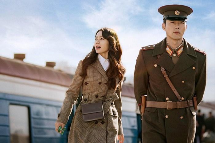 公開 2020 年最受歡迎韓劇排行榜,這部人氣作品打敗《夫妻的世界》拿下第一名!