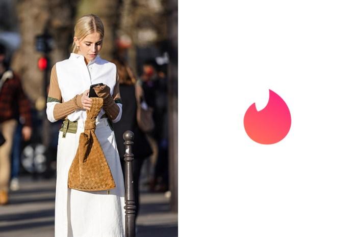 你是聊天高手嗎?交友軟體 Tinder 揭開 2020 最人氣 Emoji、聊天話題排行榜!
