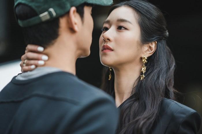 公開 2020 年 Netflix 各類型影劇人氣排行榜,沒想到這四部韓劇都有上榜!