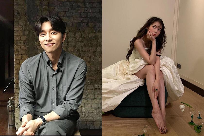 2020 Best Korean Star commercial endorser Top 10